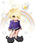 ccc59cindy's avatar