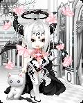 Relinquished ArchAngel's avatar