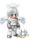 TR-sayzo's avatar