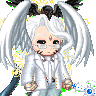 Leo-Nightmare's avatar