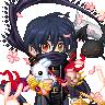 seichinoyami's avatar