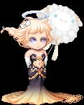 Queen of Eternity's avatar