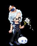 hlhernandez1611's avatar