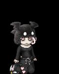 Vickicat's avatar