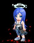 Winry Sakura Rockbell