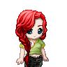 Kiraleen's avatar