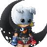 silver_seal's avatar