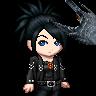 Sarene Midnight Shadow's avatar