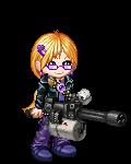 purplekirby54