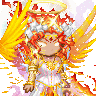mithrilmoon's avatar