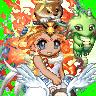 dragon_angel2027's avatar