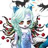 Opheliana's avatar
