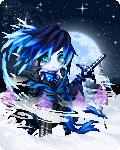 xSxShadow_WolfxSx