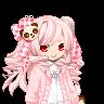 XYami_No_KonekoX's avatar