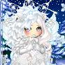 Goddess of Royalty's avatar