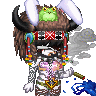 Thistleclaw's avatar