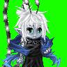DejaVoodo's avatar