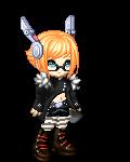 Lunastargirl0818's avatar