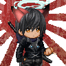 l--Gray_Fox--l's avatar
