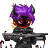lars98408's avatar