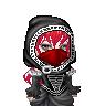 Fatal Fudge's avatar