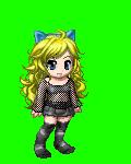 Juicy_Cherry_101's avatar