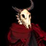 a ghostrick's avatar