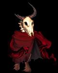 a ghostrick