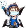 Xii_N-i-N-j-4_X's avatar