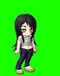 M3TAL TRASH!`'s avatar