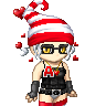 Yaa_Arai's avatar