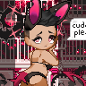 buffalo bell's avatar