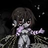 furby babies's avatar