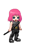 Arc_Of_Chaos's avatar