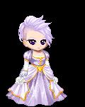Prince Noiz's avatar