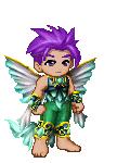 BL Shizu's avatar