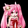 choko pie's avatar