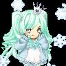 sweetestwhitesin's avatar
