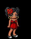 AllMighty_Maya's avatar