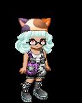 arinaFAN's avatar