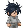 Korvius's avatar