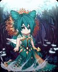 Trivii`'s avatar