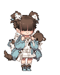 Alshen's avatar