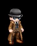 X of Castigation's avatar