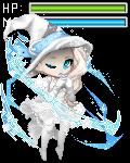 Robayn's avatar