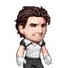 ReI3irth's avatar