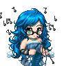 Arashi Inu's avatar
