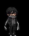 NashuaX's avatar