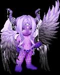 Melwyn's avatar