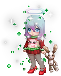Sapphire_Mystic